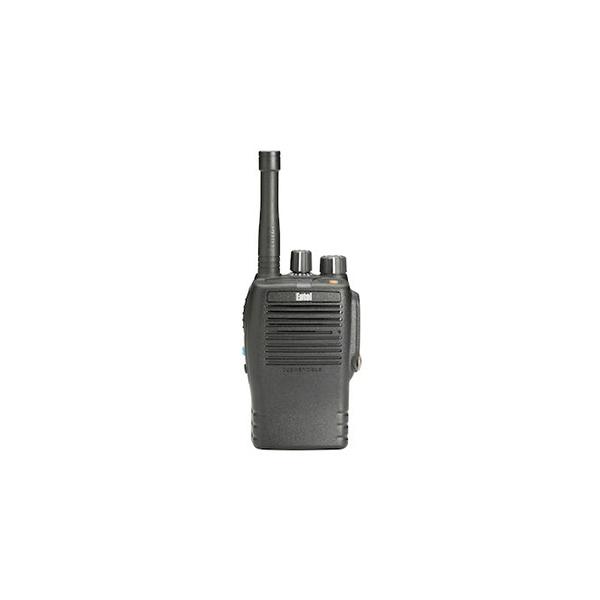 Entel DX482 DMR Radio